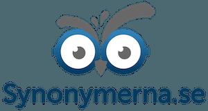 Synonymerna.se logotyp